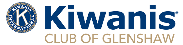 Kiwanis Club of Glenshaw